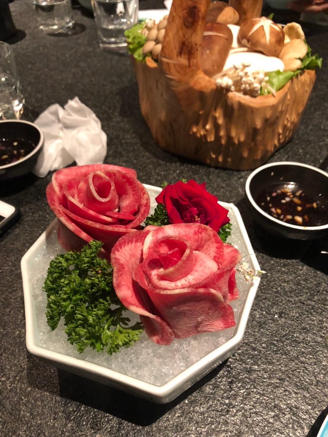 《美食》王鍋物料理台灣一號店, 胡椒豬肚雞湯,ATT 4 FUN